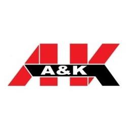 A&K Parts