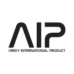 AIP Parts