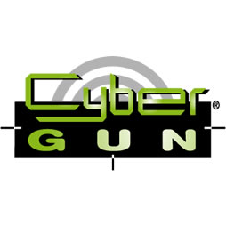 Cyber Gun Gas Weapon
