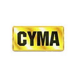 CYMA Parts