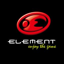 Element Parts