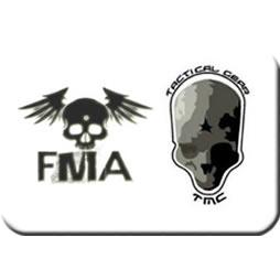 FMA/TMC