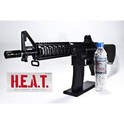 H4 Heat