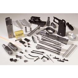 Pistol / Revolver Parts