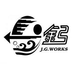 JG Works Parts