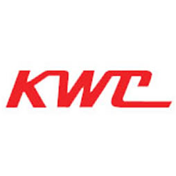 KWC Model 75