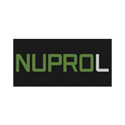 Nuprol Parts