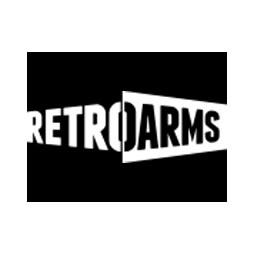 Retro Arms