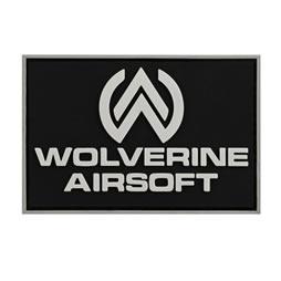 Wolverine SMP