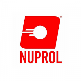 Nuprol Accessories