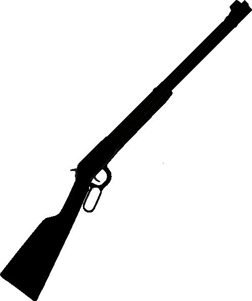 Shotgun/Lever Action GNB