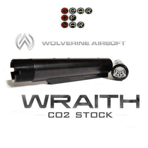 wtath stock