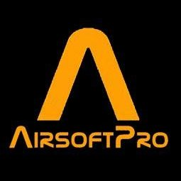 Airsoft Pro Parts