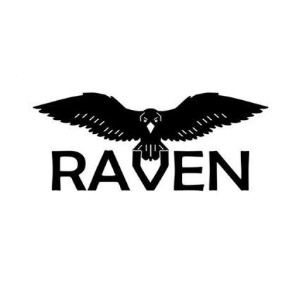 Raven Parts
