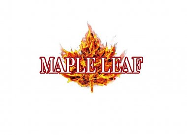 Maple Leaf Parts