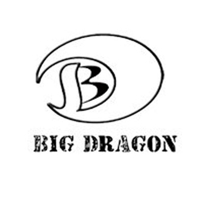 Big Dragon Parts