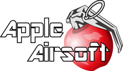 Apple Airsoft Parts