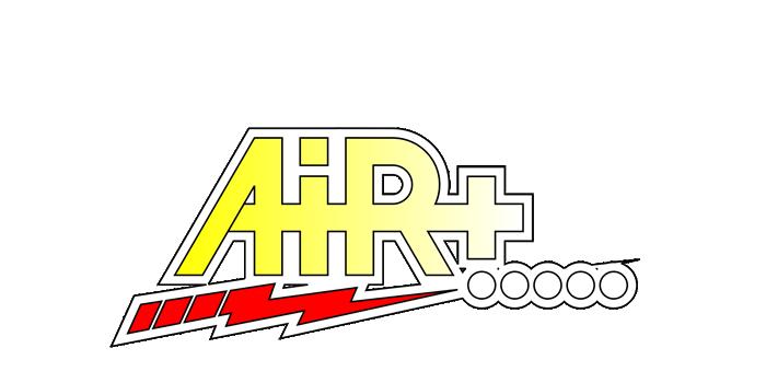 AIR+ Parts
