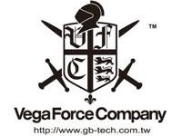 VFC Parts