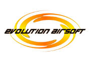 Evolution Airsoft Parts