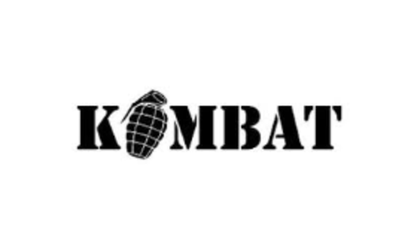 KombatUK Accessories