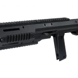 AEG/GBB Receiver Sets & Parts Archives - Gear Of War